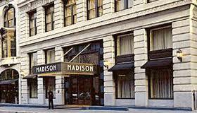 MadisonHotel