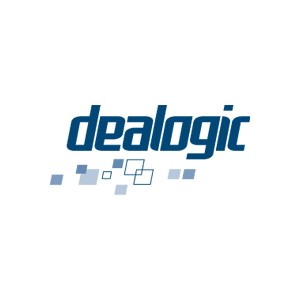 Dealogic_Logo